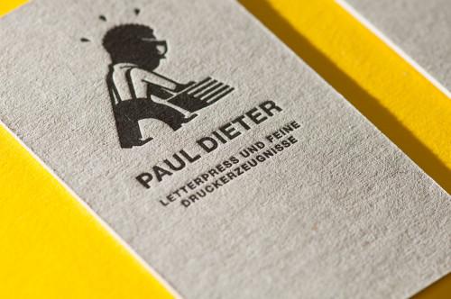 paul-dieter-letterpress_visitenkarten-0064-DSC_0081