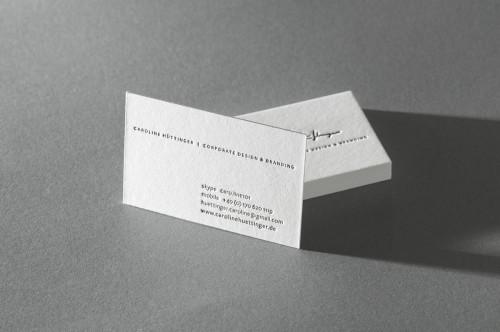paul-dieter-letterpress_visitenkarten_baumwollpapier-0059-DSC_0054