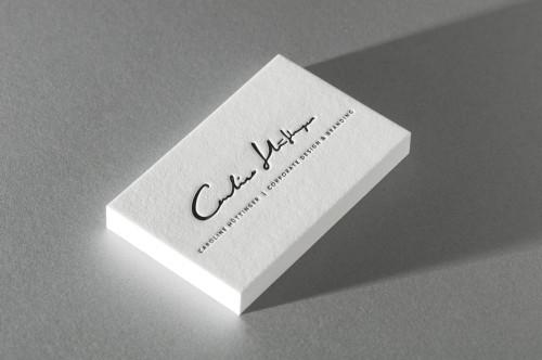 paul-dieter-letterpress_visitenkarten_buettenpapier-0052-DSC_0037
