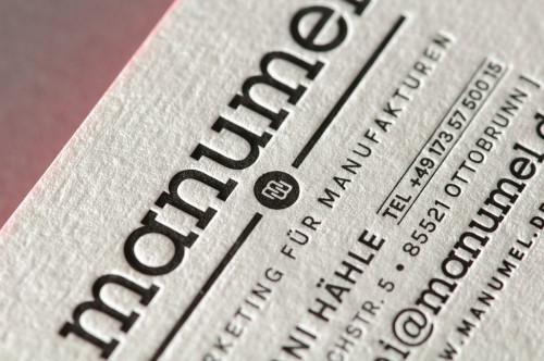 paul-dieter-letterpress_visitenkarten_farbschnitt-0046-DSC_0027