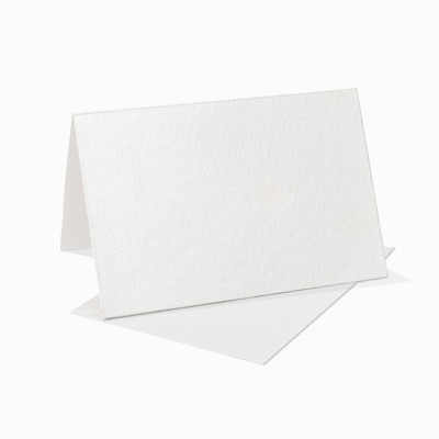paul-dieter-letterpress_grusskarten_klappkarte_blanko