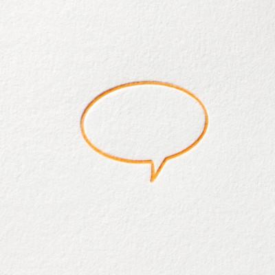 paul-dieter-letterpress_grusskarten_klappkarten_GK00001_sprechblase-einladung-liebe_zoom