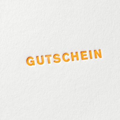 paul-dieter-letterpress_grusskarten_klappkarten_GK00002_gutschein_geburtstag_weihnachten_zoom