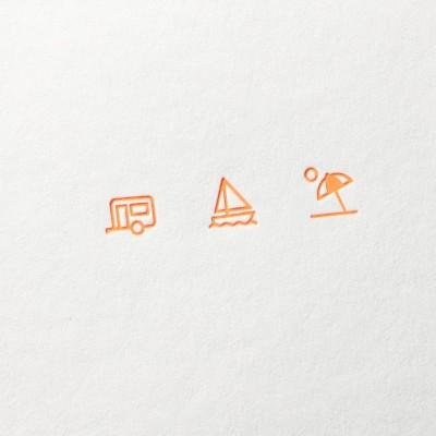 paul-dieter-letterpress_grusskarten_klappkarten_GK00007_reise_urlaub_neon_zoom