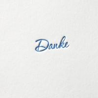 paul-dieter-letterpress_grusskarten_klappkarten_GK00008_danke_schreibschrift_zoom
