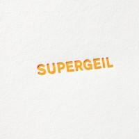 paul-dieter-letterpress_grusskarten_klappkarten_GK00009_supergeil_danke_neon_zoom