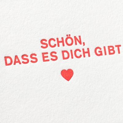 paul-dieter-letterpress_grusskarten_klappkarten_GK00013_liebe_schoen-dass-es-dich-gibt_herz_frau_mann_zoom