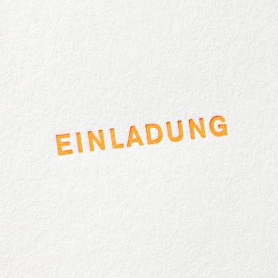 paul-dieter-letterpress_grusskarten_klappkarten_GK00014_einladung_neon_zoom