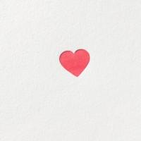 paul-dieter-letterpress_grusskarten_klappkarten_GK00015_herz_gross_rot_liebe_mann_frau_zoom