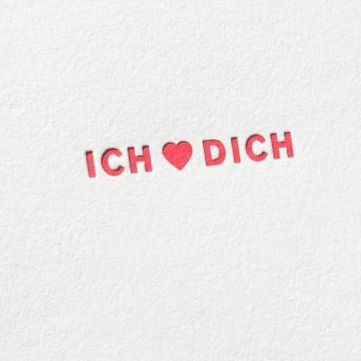 paul-dieter-letterpress_grusskarten_klappkarten_GK00016_ich-liebe-dich_herz_rot_mann_frau_zoom