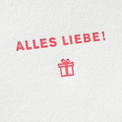 paul-dieter-letterpress_grusskarten_klappkarten_GK00017_alles-liebe_geschenk_weihnachten_geburtstag_jubilaeum_zoom