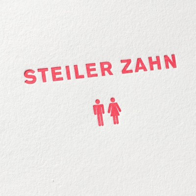 paul-dieter-letterpress_grusskarten_klappkarten_GK00019_steiler-zahn_mann_frau_liebe_zoom