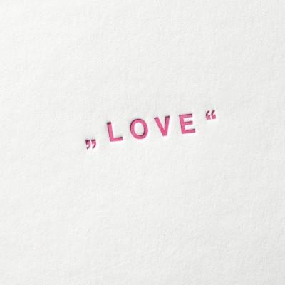 paul-dieter-letterpress_grusskarten_klappkarten_GK00020_love_liebe_zoom