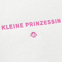 paul-dieter-letterpress_grusskarten_klappkarten_GK00022_kleine-prinzessin_geburtstag_geburt_taufe_maedchen_zoom