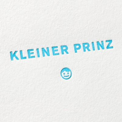 paul-dieter-letterpress_grusskarten_klappkarten_GK00023_kleiner-prinz_geburtstag_geburt_taufe_junge_zoom
