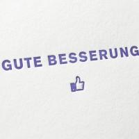 paul-dieter-letterpress_grusskarten_klappkarten_GK00025-2_gute-besserung_daumen-hoch_like_gesundheit_zoom