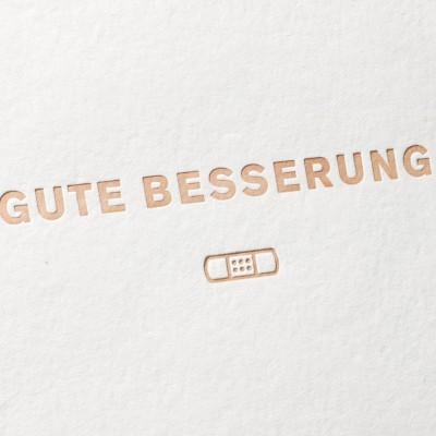 paul-dieter-letterpress_grusskarten_klappkarten_GK00025_gute-besserung_gesundheit_pflaster_zoom