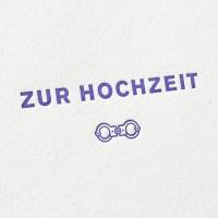 paul-dieter-letterpress_grusskarten_klappkarten_GK00026_zur-hochzeit_handschellen_lustig_zoom