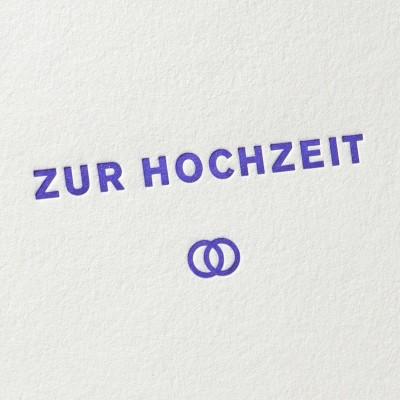 paul-dieter-letterpress_grusskarten_klappkarten_GK00027_zur-hochzeit_ringe_karte_zoom