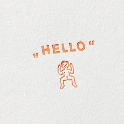 paul-dieter-letterpress_grusskarten_klappkarten_GK00030-3_hello_überraschung_dildo_vibrator_lustig_fun_sex_zoom