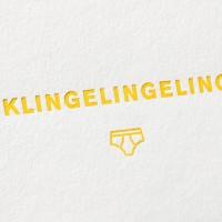 paul-dieter-letterpress_grusskarten_klappkarten_GK00030_klingelingeling_unterhose_fun_liebe_zoom