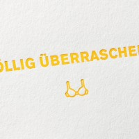 paul-dieter-letterpress_grusskarten_klappkarten_GK00031_voellig-uebrraschend_überraschung_BH_lustig_fun_zoom