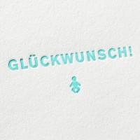 paul-dieter-letterpress_grusskarten_klappkarten_GK00035_glueckwunsch_geburt_taufe_kind_maedchen_junge_zoom