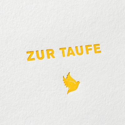 paul-dieter-letterpress_grusskarten_klappkarten_GK00036_zur-taufe_taufe_junge_maedchen_zoom