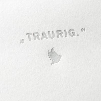paul-dieter-letterpress_grusskarten_klappkarten_GK00037_traurig_trauer_kondolenz_tod_taube_friedenstaube_zoom