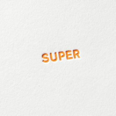 paul-dieter-letterpress_grusskarten_klappkarten_GK00038_super_neon_hipster_zoom