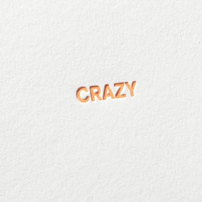 paul-dieter-letterpress_grusskarten_klappkarten_GK00039_crazy_neon_hipster_zoom