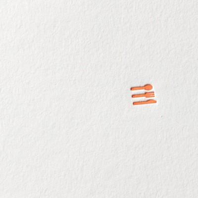 paul-dieter-letterpress_grusskarten_klappkarten_GK00046_menuekarte_menue_essen_einladung_essenseinladung_besteck_messer_loeffel_gabel_zoom