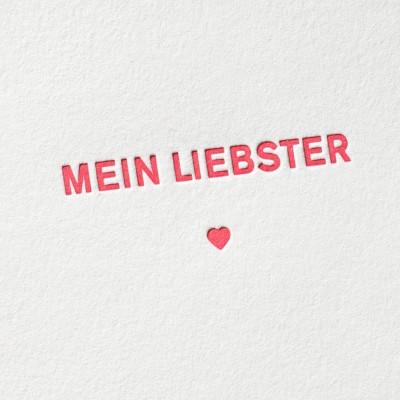 paul-dieter-letterpress_grusskarten_klappkarten_GK00047_mein-liebster_liebe_herz_mann_freund_partner_zoom
