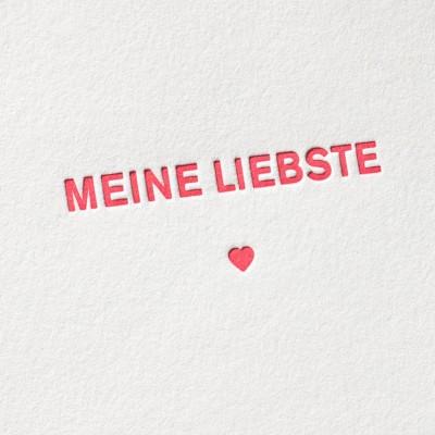 paul-dieter-letterpress_grusskarten_klappkarten_GK00048_meine-liebste_herz_frau_ehefrau_liebe_partner_zoom