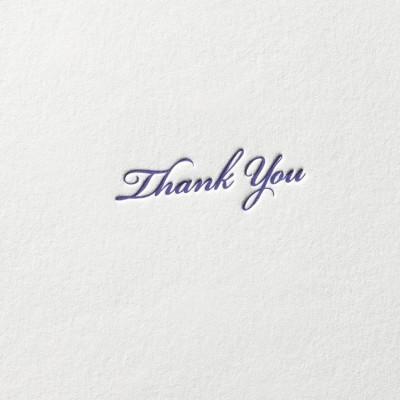 paul-dieter-letterpress_grusskarten_klappkarten_GK00050_thank-you_schreibschrift_danke_zoom