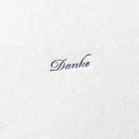 paul-dieter-letterpress_grusskarten_klappkarten_GK00051_danke_schreibschrift_zoom
