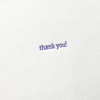 paul-dieter-letterpress_grusskarten_klappkarten_GK00052_thank-you_courier_schreibmaschine_typo_zoom
