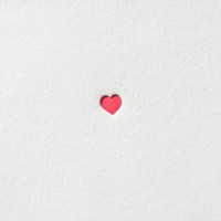 paul-dieter-letterpress_grusskarten_klappkarten_GK00056_herz_klein_rot_liebe_ich-liebe-dich_i-love-you_heart_zoom