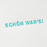 paul-dieter-letterpress_grusskarten_klappkarten_GK00058_schoen-war-es_wars_danke_zoom