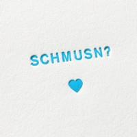 paul-dieter-letterpress_grusskarten_klappkarten_GK00061_schmusn_herz_bayern_bayrisch_oktoberfest_zoom