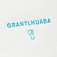 paul-dieter-letterpress_grusskarten_klappkarten_GK00063_grantlhuaba_klorolle_toilette_dank_liebe_bayern_bayrisch_muenchen_zoom
