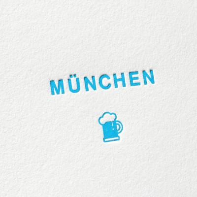 paul-dieter-letterpress_grusskarten_klappkarten_GK00064_muenchen_munich_bier_bavaria_bierkrug_masskrug_mass_oktoberfest_bayern_bayrisch_monaco_zoom