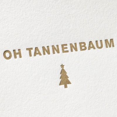 paul-dieter-letterpress_grusskarten_klappkarten_GK00067_oh-tannenbaum_weihnachten_xmas_stern_zoom