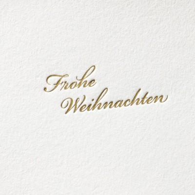 paul-dieter-letterpress_grusskarten_klappkarten_GK00069_frohe-weihnachten_xmas_schreibschrift_handschrift_schrift_zoom