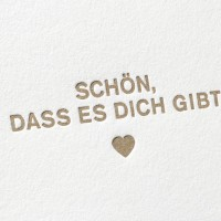 paul-dieter-letterpress_grusskarten_klappkarten_GK00070_schoen-dass-es-dich-gibt_herz_liebe_gold_frau-mann_zoom
