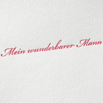 paul-dieter-letterpress_grusskarten_klappkarten_GK00072_mein-wunderbarer-mann_liebe_ehe_hochzeitstag_geburtstag_weihanchten_zoom