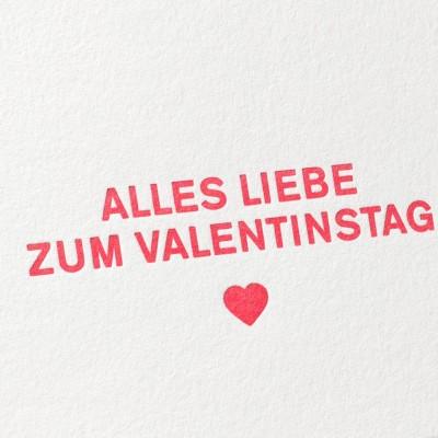 paul-dieter-letterpress_grusskarten_klappkarten_GK00073_alles-liebe-zum-valentinstag_zoom
