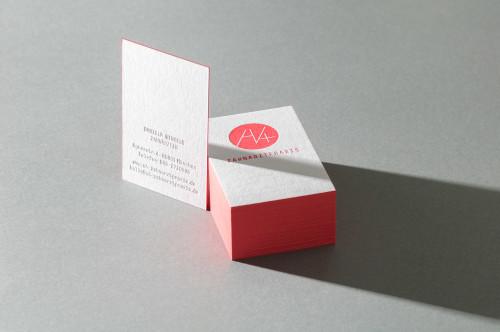paul-dieter-letterpress_visitenkarten-farbschnitt-rot_grau_0042-DSC_0015