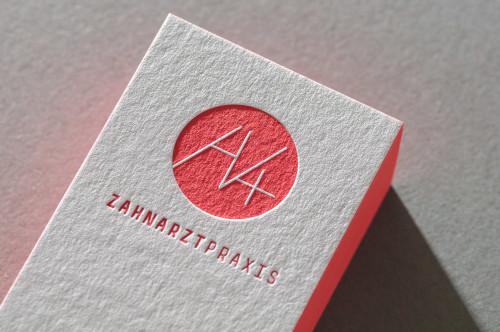 paul-dieter-letterpress_visitenkarten-farbschnitt-rot_grau_0045-DSC_0020