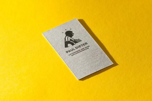 paul-dieter-letterpress_visitenkarten-karton_grau_0063-DSC_0069